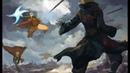 Naruto Vs Pain [AMV] - Centuries