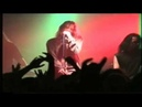 My Dying Bride Live at Gwint Bialystok Poland 6 03 1996 full set