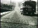 Construção Rodovia Belo Horizonte Brasilia 1958