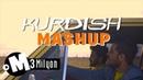 Se Bıra - Kurdish Mashup (2018/2019 Official Video) (Türkçe Altyazılı)