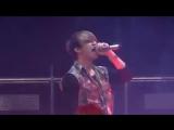 BIGBANG - TOUR REPORT 'BANG BANG BANG' IN SHANGHAI.mp4