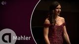 Mahler Symphony No. 3 - Radio Philharmonic Orchestra - Live Classical Music HD