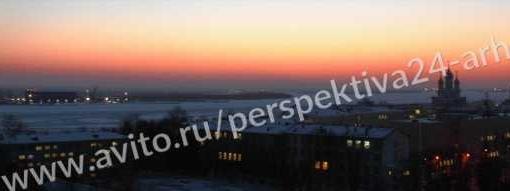 купить новостройку проспект Ломоносова 31