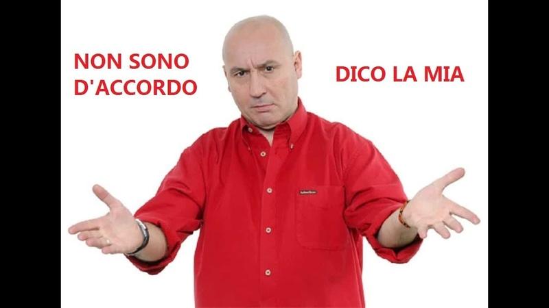 GF VIP 3 BATTISTA NON E' DACCORDO CON CIO' CHE HA FATTO LORY DEL SANTO E GLIELO DICE IN FACCIA