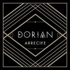 DORIAN альбом Arrecife