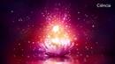 Leon Dennis, O Espiritismo e as Forças Radiantes, Capítulo I