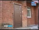 Мужчина застрелился в туалете городской поликлиники в Иркутске