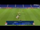 Lyon vs FC Shakhtar Donetsk 2-2