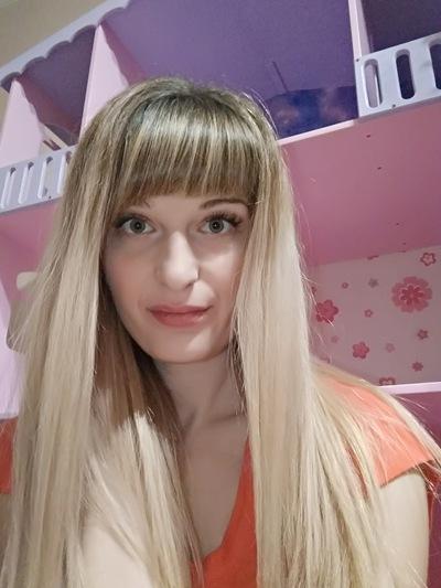 Catherine Denisova