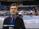В Калининграде прошел международный турнир по киокушинкай Кубок Балтики