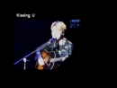 Japan concert kijung solo
