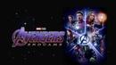 V,E,R]Avengers: Infinity War 2 2019 P E L I C U L A (Completa) Español