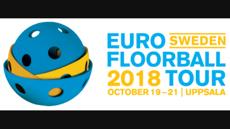 Sweden U19 – Finland U19