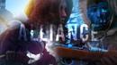 ALLIANCE | A Battlefield 1 dual Teamtage Ft. PsyQo Bane Uprising