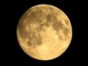 Влияние Луны