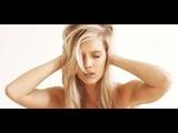 Arthur Admin - Headache (free trap beat)