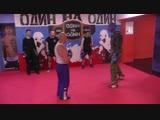 1 В Н Крючков. Семинар - Встречный бой. фрагмент 1