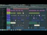 I.K. - IBIZA (Original Mix)