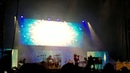 Incubus Drive Riot Fest 9/16/18