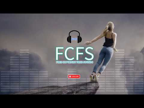 Free no copyright peaceful hip hop background music track sound effect