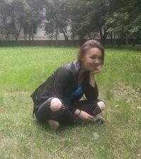 Ангелина Коваленко