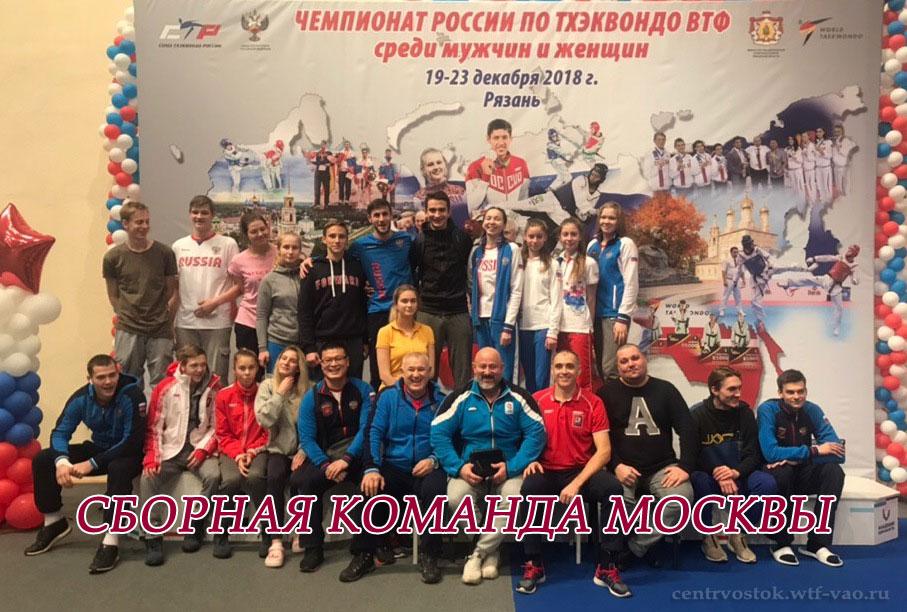 CHR-Ryzanu-Moscow-Team-2018