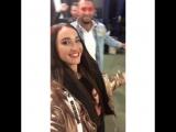 Ольга Бузова instagram истории 07.10.2018