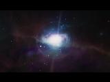 Airo - Black Hole