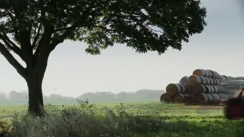 Сумасшедший дрифт на тракторе от развозчика фруктов cevfcitlibq lhban yf nhfrnjht jn hfpdjpxbrf ahernjd