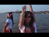 TWERK курс | Наташа Жукова | школа танцев
