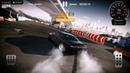 CarX Drift Racing, Samurai II 2 ULIMATE SETUP, настройка для дрифта марк 2 toyota mark 2