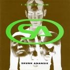 Skunk Anansie альбом I Can Dream - EP
