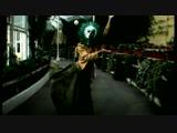 The Art of Noise feat. Rakim - Metaforce (1999)