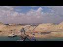 Суэцкий канал Sueskanal