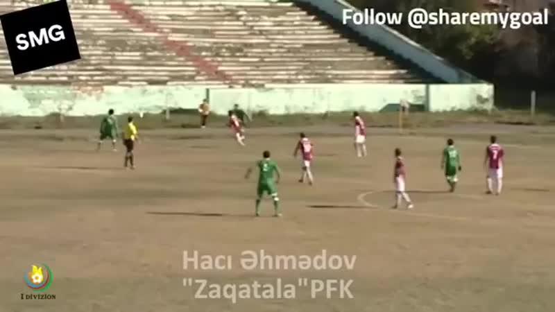 ShareMyGoal _ Football Soccer on Instagram_ _What _0(MP4).mp4