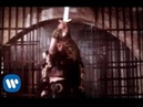 Dio Holy Diver Official Music Video