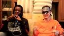 Иностранцы слушают русскую музыку №2 (Big baby tape,Miyagi Эндшпиль,Макс Корж,PHARAOH)