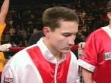 Zab Judah vs Wayne Martell (full fight)
