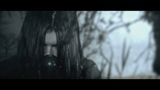 Aeons In Solitude - Age Of Darkness (Official Video)
