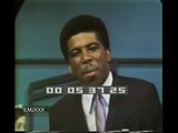 BEN E KING- STAND BY ME (live)