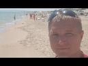 Обзор Пляжей В Анапе. Витязево Много ли тины? Есть ли Чистое Море 4.06.2018
