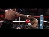 APB (Angry Pit Bull) - Tyson - Feel My Pain (Тайсон - Почувствуй мою боль)
