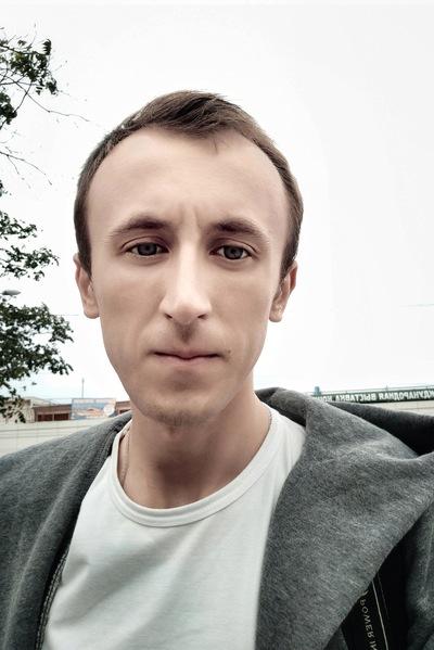 Андрей Петляк