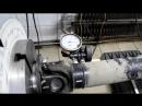 Infiniti QX70 Ремонт и балансировка переднего кардана