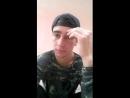 Шейх Абу-Даби - Live