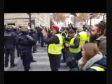 Europe says OXI - Yellow Vest Uprising