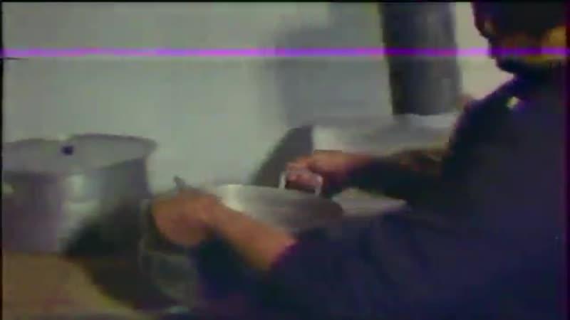 [v-s.mobi]Калмукъ чай - Зайнаб Абсаматова