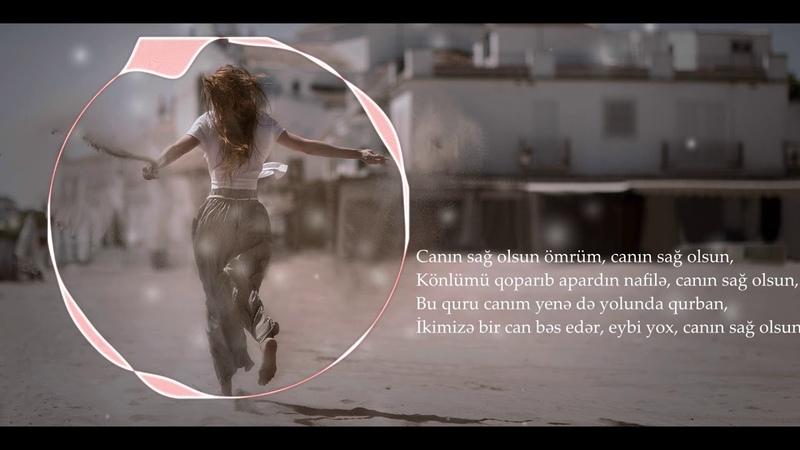 Adil Zaman - Canın Sağ Olsun (ft.Slayer S9) CanınSağOlsun