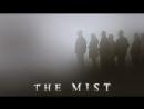 Мгла - The Mist 2007 Frank Darabont Четыре Патрона - Four Bullets