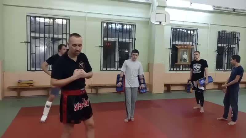 VID_20190122_Как жестко пробить прямой удар ногой.mp4